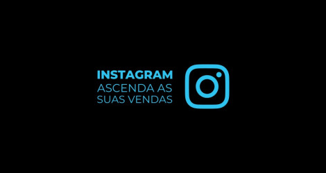 Agência de Marketing - Instagram Redes Sociais