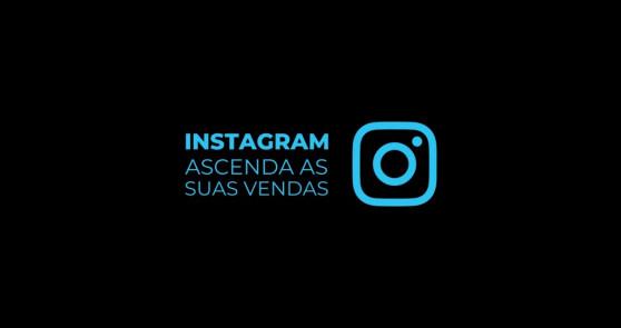 Agência de Marketing - Instagram Redes Sociais