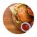 Marketing para Restaurantes Delivery
